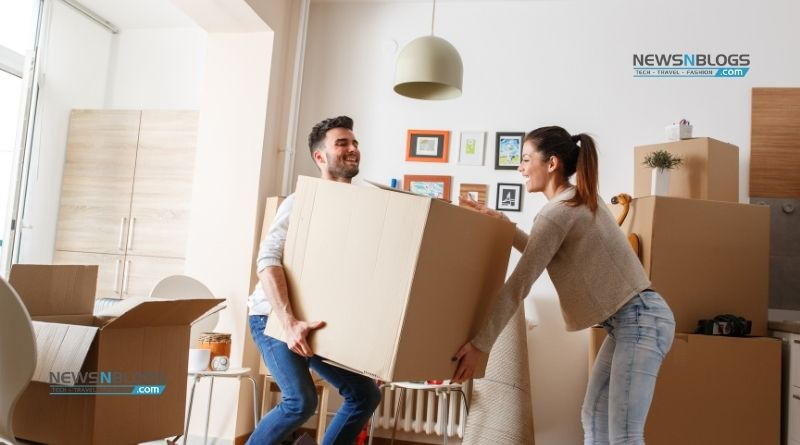 Amazing moving tips that you must keep in mind due to Covid-19 restrictions