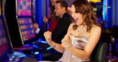 Do Live Slot Games Exist?