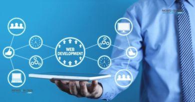 Five Tips for Effective Web Development