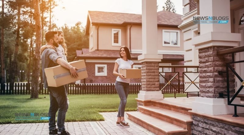 How to find a perfect moving company?