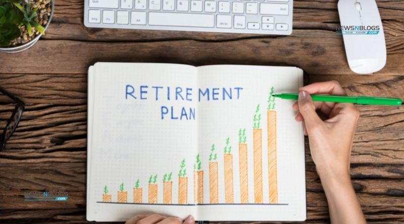 Planning for Your Retirement: Questions to Ask Yourself