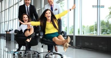 Things to Consider Before You Buy an Office Chair