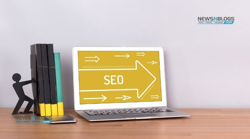 Unique things to check before hiring any SEO Company