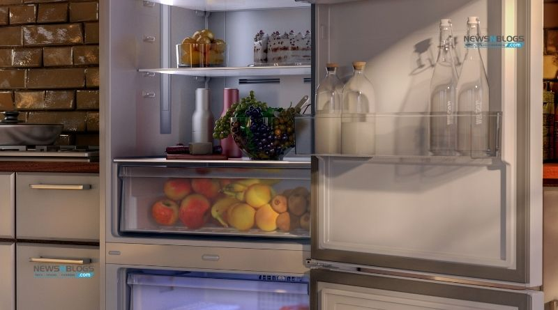 Want to shop for the perfect beverage fridge or a built in wine cooler Read to know more!