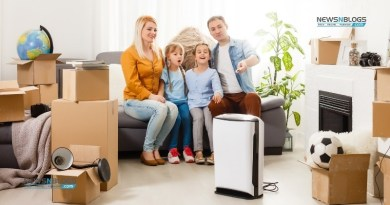 Which is the best air purifier manufacturer?