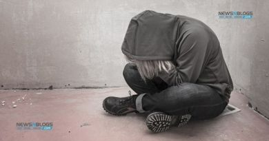 Who Is At Risk Of Drug Addiction?