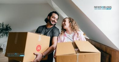 Why choosing moving company locally is beneficial?
