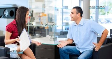 Does Your Car Dealership Website Really Matter?