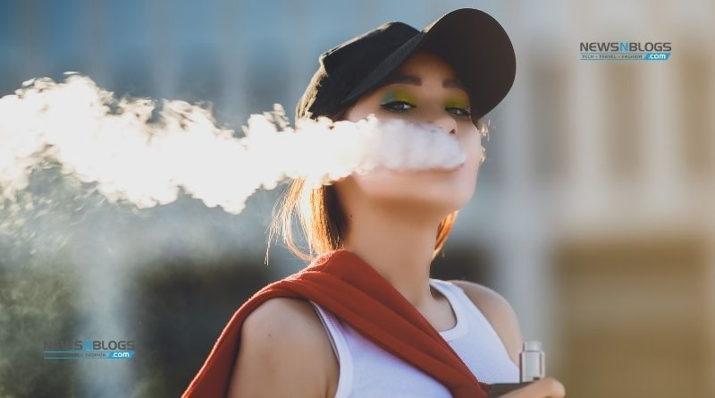 Everything You Should Know About a Disposable Marijuana Vape Pen