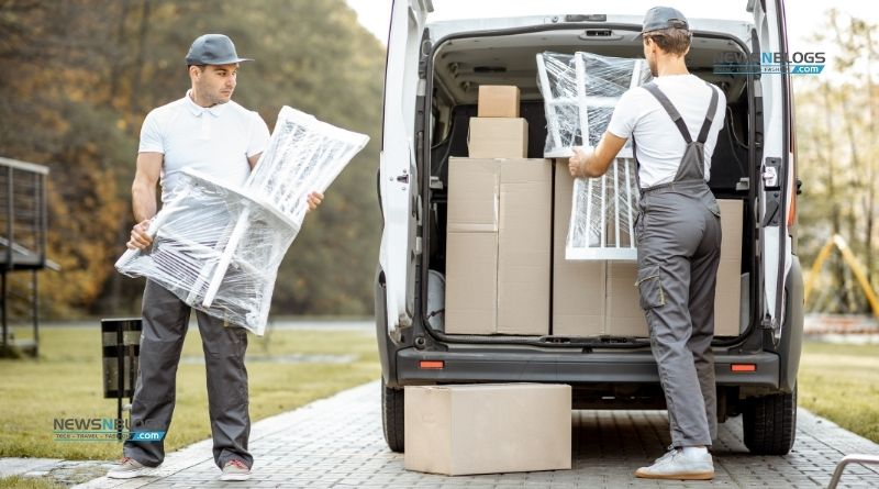 How to Calculate the Cost Before You Hire a Moving Company