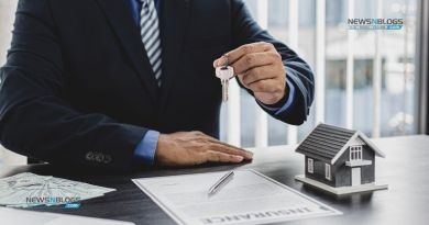 Important things to know about mortgage loans brokers