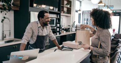 This Is How to Get More Customers to Your Retail Store