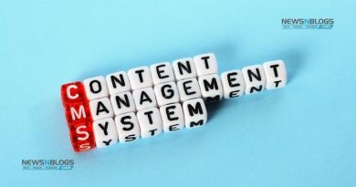 What Are the Advantages of Using a Content Management System