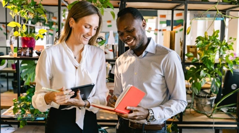 Working capital financing The best way to give a boost to your small business
