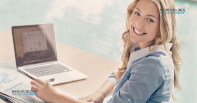 10 Online Jobs That Pay $15hr or More