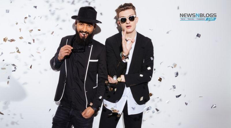 20 Best Clothing Brands for Men in 2021