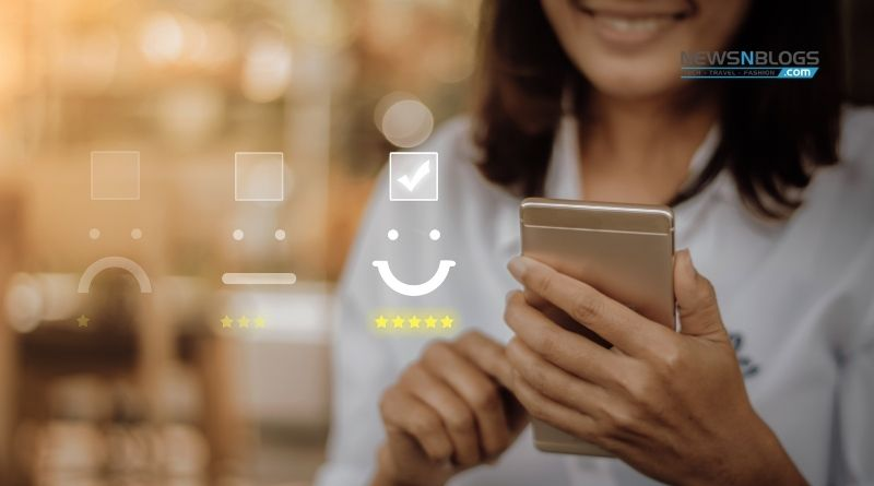 3 Pro Tips for Getting More Positive Customer Reviews