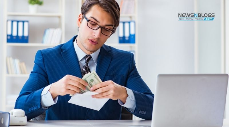 5 Tips for Managing and Calculating Salary Budgets