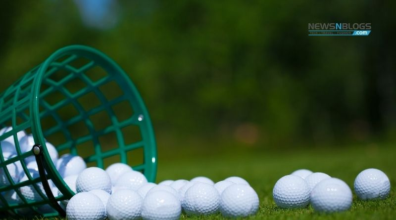 A Guide to Choosing the Best Golf Balls for Beginners