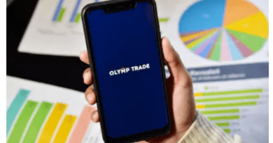 What Kind of Trade Olymp Trade is?