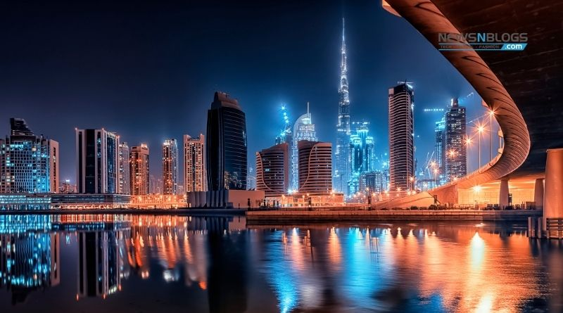 Covid-safe travel to Abu Dhabi