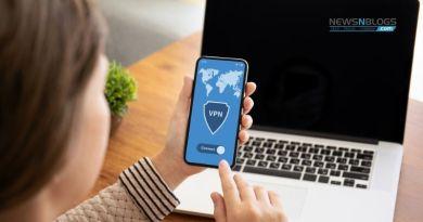 Do I Need a VPN At Home?