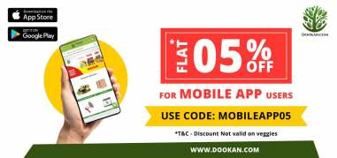 Indian Groceries Online in Belgium