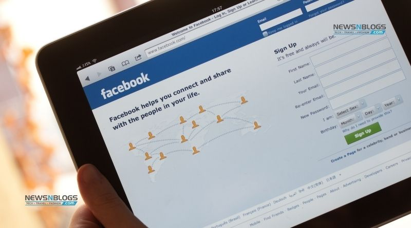 Facebook has changed the privacy settings again