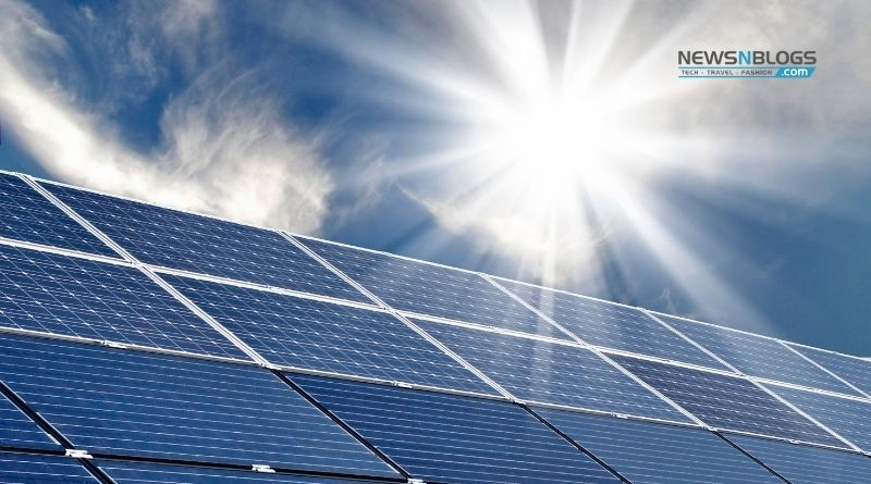 How Do I Choose the Best Solar Company in My Local Area?