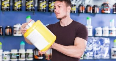 How to Find Best Private Label Supplements and Start Selling in 2021