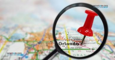 How to Plan the Best Family Trips to Orlando