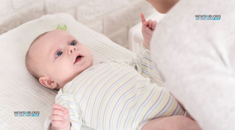 Reasons for Buying Portable Mummy Sleeping Bags and Breast Pump
