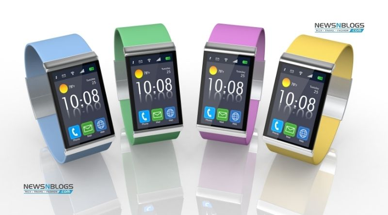 The Best Smartwatches With NFC