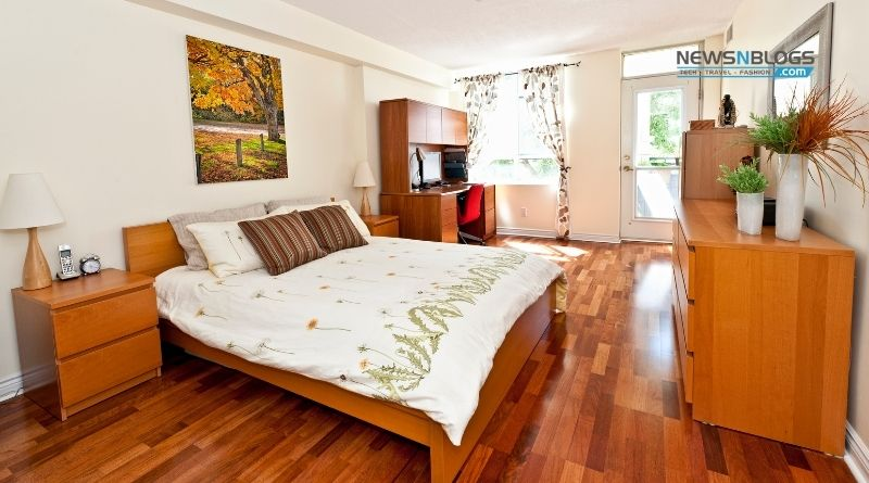 What Are the Benefits of Solid Hardwood Flooring