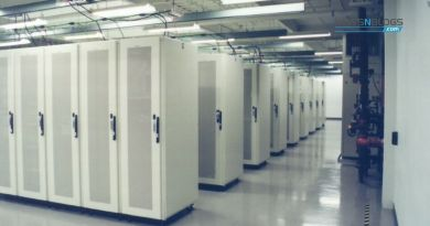 What Is Colocation and What Are the Advantages for Your Business?