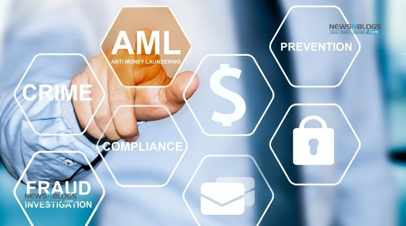 What Makes Anti Money Laundering Compliance Important for Your Business