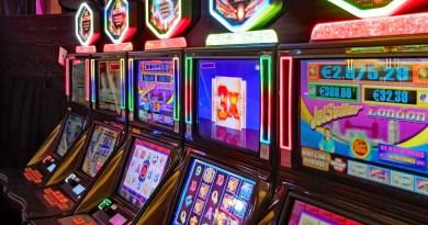 Shangri La Live Online Casino Review: Online Games, Live Dealer, Sports Betting
