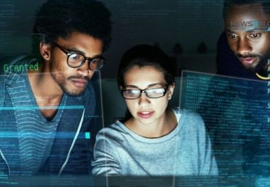 4 Great Resources to Utilize For Your IT Department