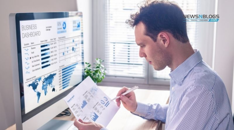 5 Factors to Consider When Choosing Business Intelligence Consultants