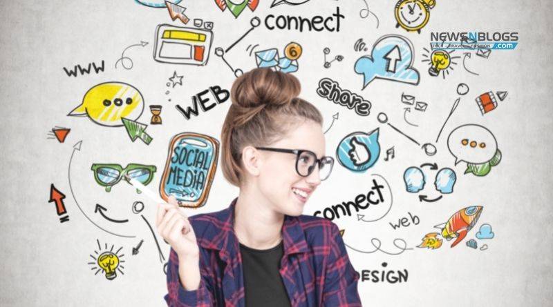 5 Important Social Media Tips for Businesses