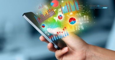 5 Things You Need To Include on Your Business Mobile App