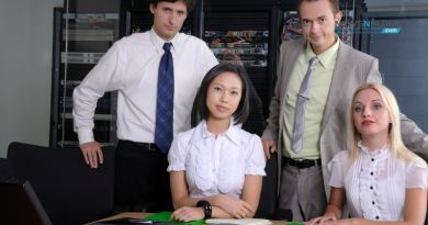 5 Times to Call an IT Support Team