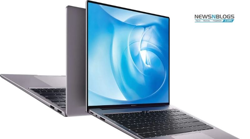 Huawei Matebook 14 AMD 2020: A Reliable Support for Daily Use