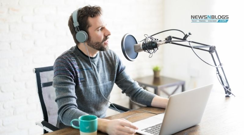 Podcasting for Profit How to Secure Podcast Sponsorship