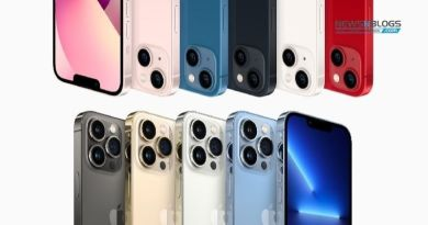 Some 'secret' features of the iPhone 13 series