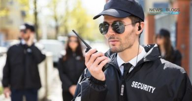 The Top Benefits of Hiring Armed Security Guards for Your Business