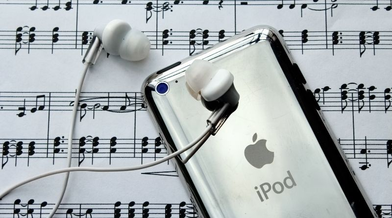 The Ultimate Guide to Video iPod In 2021