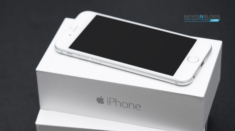 iPhone 13 release date has been announced