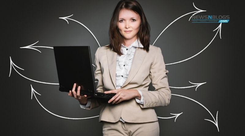 Best Sites to Find a Part-Time Job