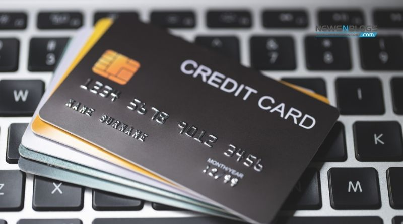 Know everything about transactional charges for credit & debit card payments